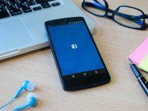 Facebook Fan du retail ?