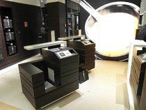 Quelles nouvelles de la RFID dans nos points de vente ?