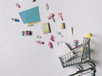 Le marketing local en 2013: Les 10 tendances clés à suivre