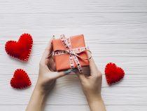 70% des Français disent vouloir acheter leur cadeau de Saint-Valentin en magasin physique