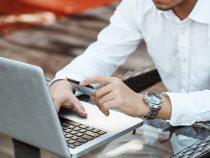 E-commerce : Les problèmes liés de l'achat sur Internet