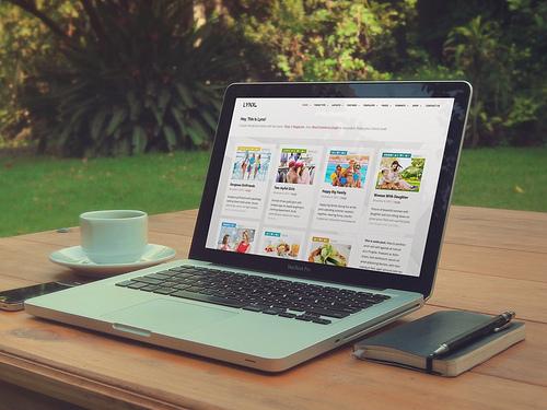 Comment eShop et magasin physique modifient le processus d'achat des Français ?