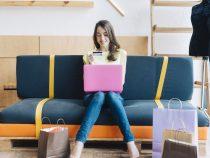 Le point de vente reste un incontournable pour le consommateur