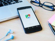 Google se lance dans le drive-to-store