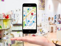 Quand Google Shopping et solutions drive-to-store font bon ménage