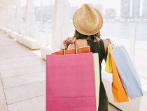 Le consommateur cross canal dépense 45% de plus que sa commande initiale