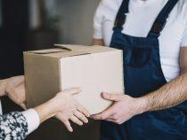 Près de 9 acheteurs online sur 10 ne sont pas satisfaits par les modalités de livraison