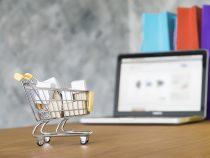 L'essor de la livraison en point de vente redonne le pouvoir au conseiller de vente