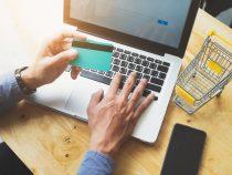 E-Commerce : comment réduire le taux d'abandon du panier d'achat ?