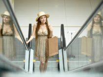 Le retrait en point de vente physique privilégié à la livraison «standard»