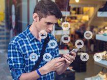 Relier les services Click & Collect et la technologie Beacon pour un service global