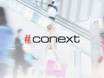 Smart Traffik était sur le plateau du #Conext Lille en compagnie d'AXA