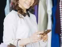 Le mobile-to-store enrichit l'expérience phygitale