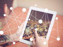 Objets connectés et Datas pour anticiper les besoins des clients