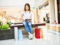 Parcours client unifié : mode d'emploi en 3 étapes