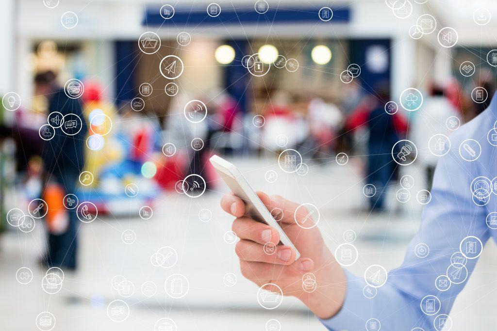 Les outils du retail intelligence