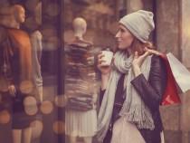 Quel est le profil type du shopper en 2016 ?