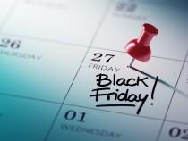 Black Friday 2016 : franc succès pour les ventes en e-Commerce