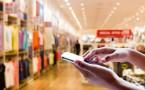 In-store Analytics : Miser sur la connaissance clients pour créer une expérience engageante en magasin et booster le ROI