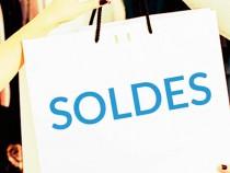 Soldes : se transformer pour répondre aux nouvelles attentes du shopper