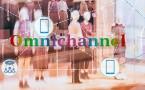 Multicanal, Cross-canal, Omnicanal : où en êtes-vous dans votre parcours client ?