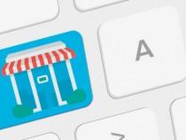 Pourquoi devons-nous parler d'évolution du Retail, et non de « Retail Apocalyse » ?