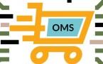 L'Order Management System : chef d'orchestre de l'expérience client