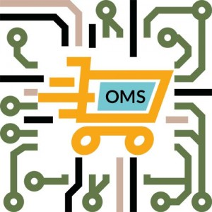 Blog To Store- visuel Order Management System (OMS)