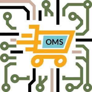 Blog To Store- visuel Order Management System (OMS)
