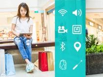 Analytics in-store : panorama des technologies d'analyse du parcours shopper et de mesure du trafic points de vente
