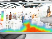 In-store Analytics : allez plus loin qu'une simple solution de heatmap