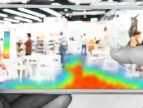 In-store Analytics : allez plus loin qu'une simple solution de heatmap
