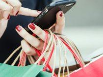 Comprendre le parcours shopper pour personnaliser l'expérience d'achat
