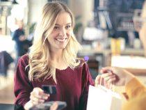 Data marketing : misez sur la vision holistique pour des expériences clients engageantes