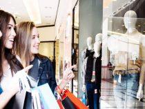 Comment repenser l'expérience client en magasin ?