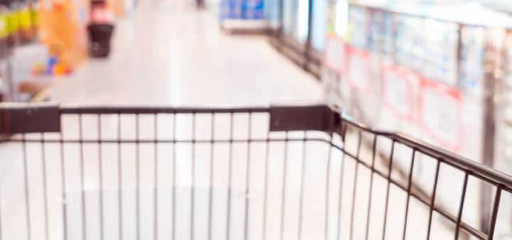 Optimiser le taux de conversion in-store pour mieux vendre