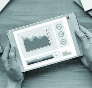 Image tablette