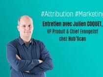 Quels sont les enjeux actuels de l'attribution marketing ?