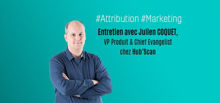 Quels sont les enjeux actuels de l'attribution marketing ?