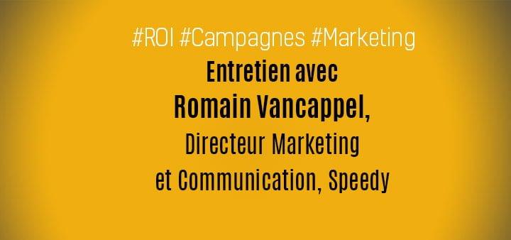 Quels outils utiliser pour mesurer le ROI des campagnes marketing ?