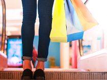 Drive-to-store : comment mesurer l'impact d'une campagne marketing sur le trafic magasin ?