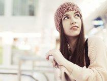 Suivi du parcours d'achat client : bousculer les idées reçues