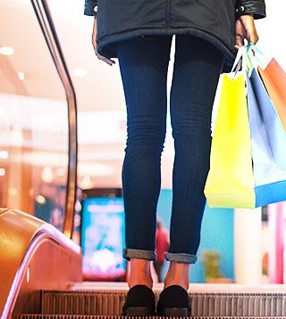 drive-to-store-kpi-impact-marketing-blog-to-store