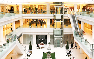 indoor-localisation-in-store-shopper-sdk-gps-blog-to-store