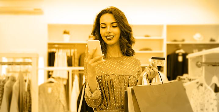 approche-data-consumer-centric-digital-offline-blog-to-store-smart-traffik
