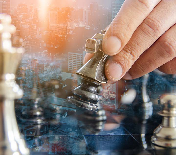 leviers-strategie-phygital-retail-strategie-experience-connecte-blog-store-smart-traffi