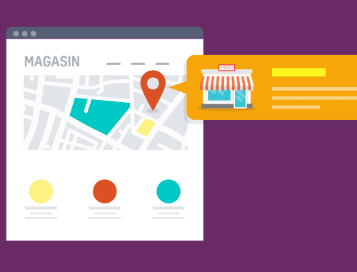 blog-to-store-google-my-business-levier-seo-local
