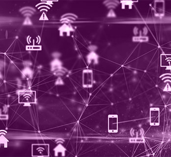 blog-to-store-iot-levier-disruption-digitale-retail-data_02