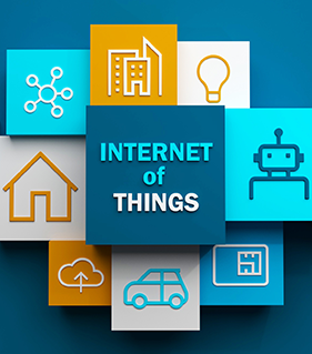 blog-to-store-iot-retail-experience-client-in-store-smart-traffik-intro_02