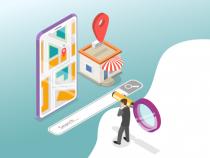 Référencement local : optimiser sa stratégie drive-to-store